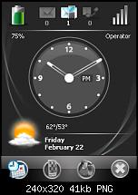 Spb Mobile Shell 2.0 - Spb Softwarehouse-510.png