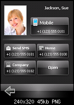 Spb Mobile Shell 2.0 - Spb Softwarehouse-512.png