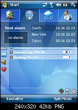 Spb Mobile Shell 2.0 - Spb Softwarehouse-pc_capture3.png