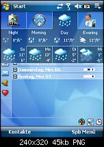 Spb Mobile Shell 2.0 - Spb Softwarehouse-pc_capture4.png