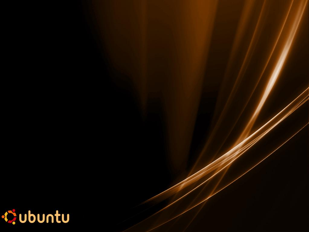 Mobile G1 Hintergrundbilder / Wallpaper-ubuntu-wallpaper-1024x786 ...