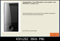 HTC Touch Diamond ROM Upgrade Anleitung-ruu-09.png