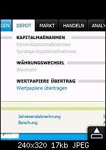Nicht mehr alle Webseiten verwendbar mit 1.93?-screen01.jpg