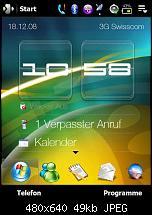 A.Z.T.O.R. HD1 (v8)-screen030.jpg