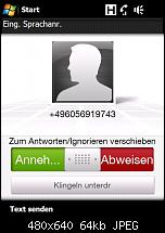 Draussen !! Original HTC 2.03 ROM-psnap009.jpg