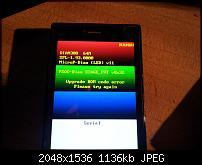 HTC Touch Diamond ROM Upgrade Anleitung-uploadfromtaptalk1321891588548.jpg