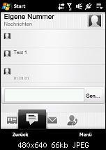 Touch Diamond 2 ROM-screen04.jpg