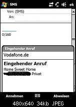 Touch Diamond 2 ROM-screen02.jpg