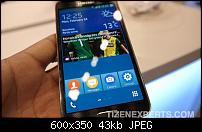Gerüchte und Bilder von Tizen-mwc14-tizen-prototype-device_1236-600x350.jpg