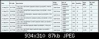 Gerüchte und Bilder von Tizen-uploadfromtaptalk1408368226916.jpg