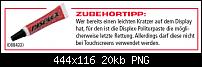 Kratzer-dx.png