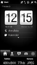 [ROM][16/07/09] WM 6.5 GERMAN [ CE OS 21925 ] [Based 2.06]-screen01.jpg