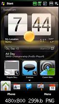 udK Leo R2 - Base v2.31 - Manila 2.5 Hero UI *Online*-screen01.png