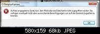 Kann Hard SPL nicht ausführen-unbenannt-1-kopie.jpg