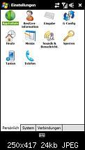 HTC Touch Diamond 2 ROM Upgrade Anleitung-screen02.jpg