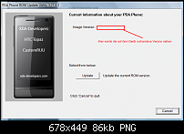 HTC Touch Diamond 2 ROM Upgrade Anleitung-unbenannt4.png