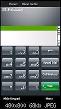 Pocketshield auf HD-pocketshield-dialer.jpg