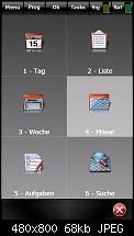 Skins für SBSH Calendar Touch-screen03.jpg