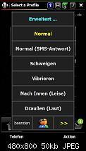 "Neues Programm ""Photo Contacs Pro""-screenshot2.jpeg"