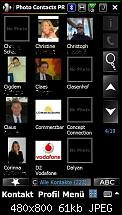 "Neues Programm ""Photo Contacs Pro""-screenshot3.jpeg"