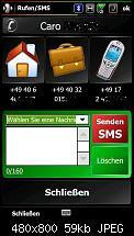 "Neues Programm ""Photo Contacs Pro""-screenshot5.jpeg"