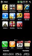 -screen01.jpg