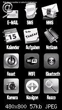 12 Button Action Screen-action-screen.jpeg