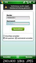 Original ICQ! Alle funktionen! Gefunden!-icq.jpg