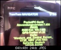 Welche Programme laufen auf dem HTC Touch HD?-bild017.jpg
