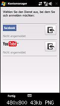 Konto-Manager / Facebook - Kontomanager-roho2.png