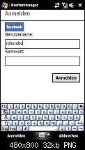 Konto-Manager / Facebook - Kontomanager-roho1.png