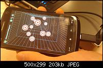 VR Diamond Hologram auf HTC Touch HD-vrhologram-htc-touch-hd.jpg