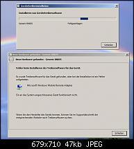 Installationsproblem-fehlermeldung1.jpg