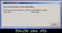 Installationsproblem-fehlermeldung2.jpg