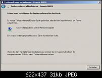 Installationsproblem-fehlermeldung3.jpg