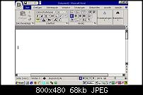 Remote Desktop - wie gehts?-screen05.jpg