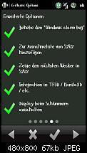 S2U2-G-Alarm-settings.jpg