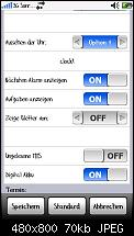 S2U2-G-Alarm-s2u2-settings.jpg