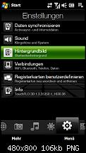 Hintergrundbilder in TouchFlo3D auch als .cab?-screen18.png