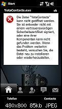 Yota Contacts - Anrufsliste mit Kontaktbildern-yota2.jpg