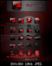 12 Button Action Screen-red_icons_by_evgen.jpg