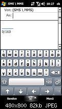 Alternative zu den HD-Tastaturen-screen2.jpg