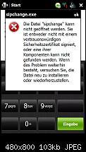Alternative zu den HD-Tastaturen-screen01.jpg