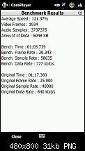 Benchmark im Coreplayer-screen13.png