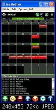 Freeware Kalender fürs Touch HD-capture_03032009_154701.jpg