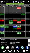 Freeware Kalender fürs Touch HD-mvcal.jpg