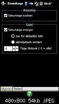 Freeware Kalender fürs Touch HD-geburtstagliste.jpg