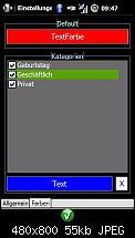 Freeware Kalender fürs Touch HD-farbenfilter.jpg
