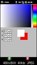 Freeware Kalender fürs Touch HD-farbauswahl.jpg