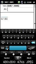 FingerKeyboard 2 V2.1 released-screen08.jpg